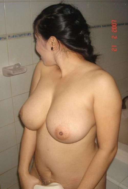 chastnaya-domashnyaya-kollektsiya-porno-seksa